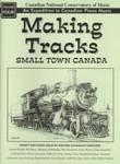 making tracks 4